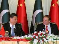 भारत को नीचा दिखाने के लिए चीन ने पाक पर लगाया 1200 करोड़ का दांव