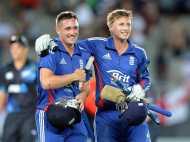 चैंपियंस ट्रॉफीः इंग्लैंड को लगा बड़ा झटका, टूर्नामेंट से बाहर हुआ बड़ा खिलाड़ी