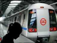 9 माह की बच्ची की लाश लेकर दिल्ली मेट्रो में घूमती रही गैंगरेप पीड़िता