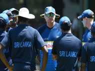 अब श्रीलंका के कोच ने विश्वकप से पहले छोड़ा टीम का साथ
