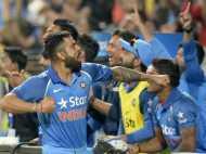 VIDEO: जीतेगी विराट की टीम इंडिया तो फ्री हो जाएगा ये...