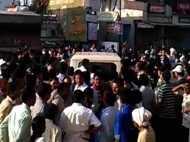 महाराष्ट्र: बीजेपी विधायक के बॉडीगार्ड ने खुद को गोली मार की आत्महत्या
