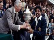 भारत ने आज ही के दिन दुनिया को पढ़ाया था क्रिकेट का पाठ, लिखा था इतिहास