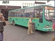 कर्नाटक बंद: कुछ दिक्कतों के साथ जारी हैं सभी सेवाएं