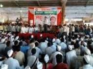 किसानों ने फिर किया महाराष्ट्र बंद का ऐलान, सुलह में फूट!