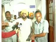 दिल्ली विधानसभा में दो युवकों का हंगामा, स्पीकर ने भेजा जेल