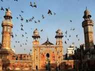 मस्जिद से 50,000 उड़ाने के बाद लिखा अल्लाह के नाम खुला खत