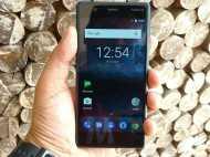 भारत में बिकना शुरू हुआ नोकिया 3 फोन, जानिए खासियत