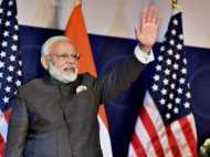 इजरायल जाने वाले पहले भारतीय पीएम मोदी के लिए बेसब्री, मीडिया ने लिखा, जागो सबसे अहम पीएम आ रहे हैं