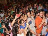 टीवी का बाहुबली 'आरम्भ', एक्टर रजनीश दुग्गल ने खोले कई राज