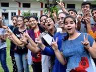 बिहार बोर्ड 10th रिजल्ट 2017 घोषित, कैसे चेक करें अपना परिणाम