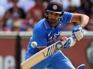 ODI टीम का उपकप्तान बनने के बाद रोहित ने साझा किया 10 साल का अनुभव