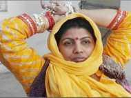 बाहुबली-2 दिखाने ले गई पुलिस, टॉयलेट के बहाने नौ दो ग्यारह हुई साध्वी