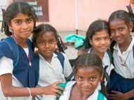 मोदी सरकार की बड़ी सौगात, ओबीसी छात्राओं के लिए बनेगा अलग से आवासीय स्कूल