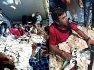 गुजरात में लोकसंगीत कार्यक्रम में सिंगर पर उड़ाए गए 2.5 करोड़ रुपए