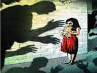 खजाने के लालच में मां-बाप ने तांत्रिक से चढ़वा दी बेटी की बलि