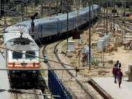 अब सिर्फ 12 घंटे में ट्रेन से दिल्ली टू मुंबई का सफर