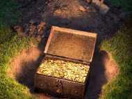 यूपी: खुदाई के दौरान मनरेगा मजदूरों को मिले मुगलों के जमाने के सिक्के, पुलिस ने किया जब्त