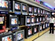 टीवी, एसी, फ्रिज खरीदने का अच्छा मौका,जून में दीवाली वाली बंपर छूट