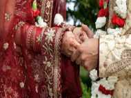पति को छोड़ प्रेमी का घर बसाने चली गई नवविवाहिता