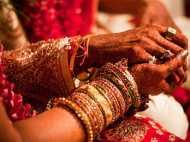 यूपी में अब शादी नहीं गुड्डा-गुड़िया का खेल, ये करना ही पड़ेगा