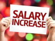 खुशखबरी- 7वें वेतन आयोग में एचआरए बढ़ना हुआ तय