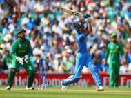 चैंपियंस ट्रॉफी 2017 फाइनल: भारत हार गया लेकिन पांड्या ने तोड़ा गिलक्रिस्ट का रिकॉर्ड