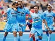 हॉकी वर्ल्ड लीग: सेमीफाइनल में भारत ने पाक को 6-1 से रौंदा