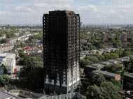 लंदन: बहुमंजिला इमारत की आग में मृतकों की संख्या 30 पहुंची, 100 के पार जा सकता है आंकड़ा