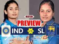 Preview: श्रीलंका के खिलाफ जीत का चौका लगाने उतरेगी टीम इंडिया