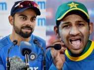 पाकिस्तानी क्रिकेटर्स की सैलरी में इजाफा, भारतीयों से कोसों पीछे