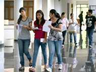उच्च शिक्षा में बदल जाएगी एडमिशन प्रकिया, केंद्र सरकार ने दी NTA को मंजूरी
