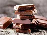 इस मंदिर में लगता है चॉकलेट का भोग, भगवान हो जाते हैं प्रसन्न