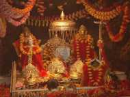 क्या है माता वैष्णो देवी की तीन पिडिंयों का रहस्य?