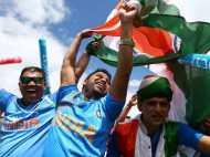 FACT: महिला ODI क्रिकेट में भारत आज तक पाकिस्तान से नहीं हारा है एक भी मैच