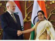 39 लापता भारतीय जिंदा भी हैं या नहीं, पुख्ता जानकारी नहीं : इराक विदेश मंत्री