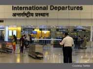 रूस और यूरोप से बैग में पैक कर कुत्तों को लाया जा रहा है भारत, कस्टम विभाग सख्त