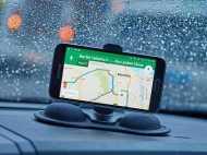 गूगल मैप लाया खास फीचर, ट्रैफिक से बचाकर ले जाएगा घर!