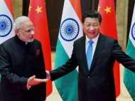 इस मामले में अगले दो सालों तक हम रहेंगे चीन से आगे