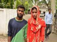 प्रेमी युगल ने घर से भाग कर की शादी तो बीच में आ गया 'पड़ोसी'