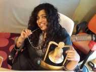BMC के खिलाफ वीडियो जारी कर फंसी खूबसूरत RJ मलिष्का, मिला नोटिस