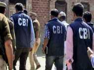 कोटखाई गैंपरेप: CBI ने शुरू की जांच, सूरज की पत्नी से की मुलाकात