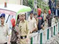 कोटखाई गैंगरेप: सीबीआई जांच शुरू, नेपाली समुदाय ने हड़ताल का किया ऐलान