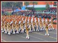 ऐतिहासिक होगा गणतंत्र दिवस, 10 देशों के प्रमुख हो सकते हैं मेहमान