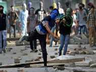 इजरायल की तर्ज पर सेना पत्थरबाजों से निपटेगी, कन्नौज करेगा मदद