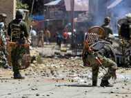 LOC फायरिंग: भारत ने दिया मुंहतोड़ जवाब, 2 पाक सैनिक ढेर