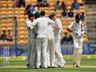 बेरोजगार ऑस्ट्रेलियाई खिलाड़ियों को भारत में 'काम' की तलाश