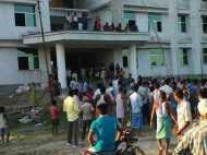राजद विधायक ने दिखाई दबंगई , पुलिस ने दर्ज किया एफआईआर