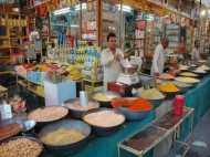 GST: 75 लाख रुपए सालाना टर्नओवर वाले व्यापारी अपनाएं ये समाधान योजना