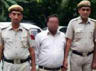 दिल्ली: विदेशी छात्रा को देख कार से उतरा, करने लगा हस्तमैथुन